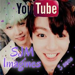 SJM Imagines