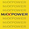 Maxpower Baterias