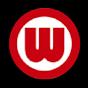 WhiteAndWongTV