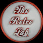 The Retro Lab
