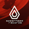 Spearhead Records