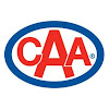 CAA South Central Ontario