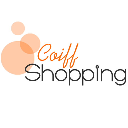COIFFSHOPPING