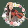 Sharlee Music