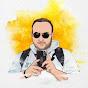 ashehab3@gmail.com (ashehab3-gmail-com)