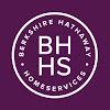 BHHSNevadaProperties