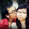 Huong Thanh