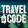 Travel & Code