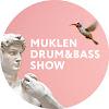 Muklen