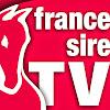 francesireTV