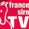 France Sire