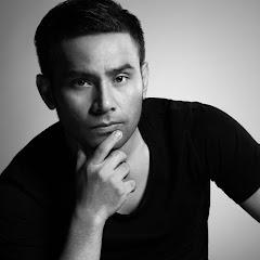 Cover Profil JudikaVEVO
