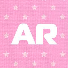 Ari Rang