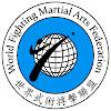World Fighting Martial Arts Federation