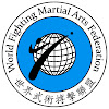 World Fighting Martial Arts Federation