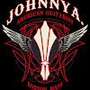 Johnny A