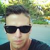 Darren StLaurent