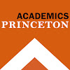 princetonacademics
