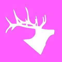 Entertain The Elk
