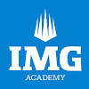 IMG Academy Lacrosse Program
