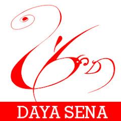 Dharshana Senarthna