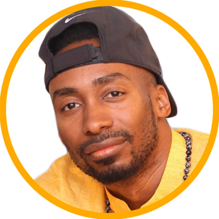 Image result for prince ea