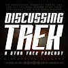 STD Podcast: A Star Trek Discovery Podcast