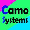 Camo Systems