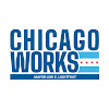 chicagoworks