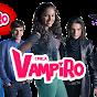 Chica Vampiro Officiel FR 2