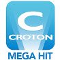 Croton MEGA HIT 克頓傳媒2017爆款大劇