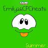 Emily261CPCheats