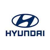 Hyundai NZ