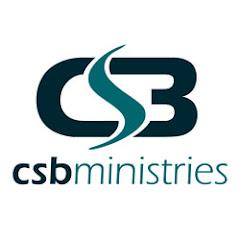 CSB Ministries