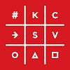 KC SV