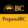 PreparedBC