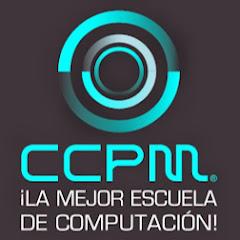 CCPM México