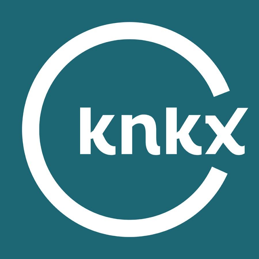 KNKX Public Radio
