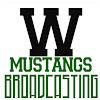 West Mustangs