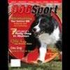 DogSportMagazine