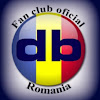 Fan Club Oficial David Bisbal Romania