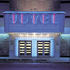 Joycetheater