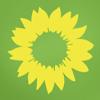 Grüne Fraktion NRW