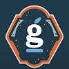 «iG» — игры и технологии!