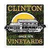 Clinton Vineyards
