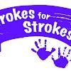 strokesforstrokes
