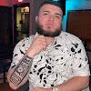 DJ Joshi