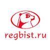 REGBIST RU
