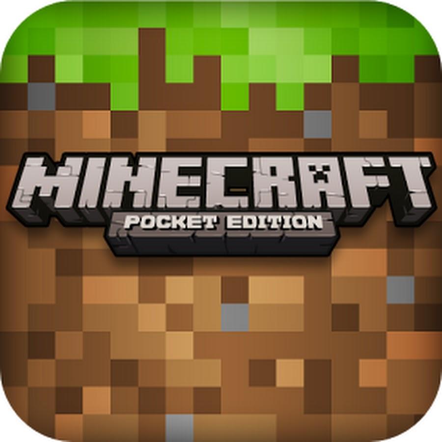 Скачать полный Minecraft PE 1.0.5 на Андроид