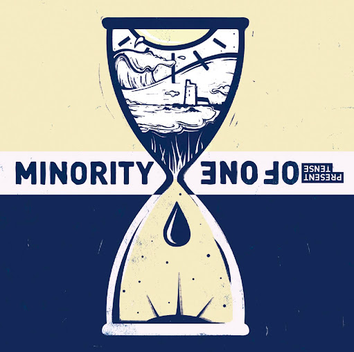 Minority Of One HQ
